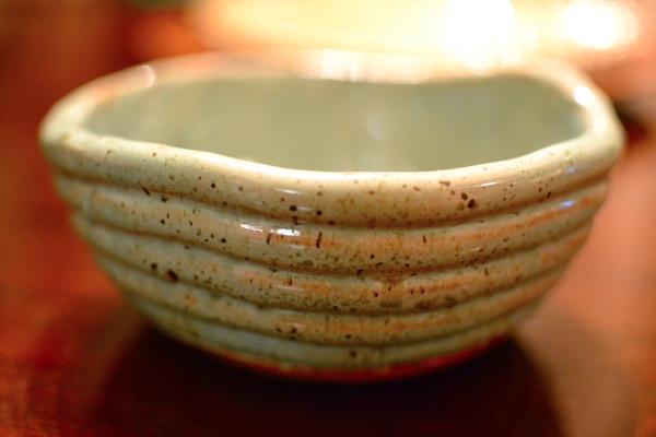 symbolism of the bowl in janus Symbolism of the bowl in anne beattie's janus essays: over 180,000 symbolism of the bowl in anne beattie's janus essays, symbolism of the bowl in anne beattie's.